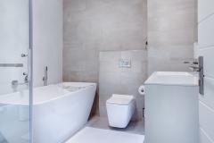 modern-minimalist-bathroom-3150293